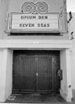 OPIUM DEN PHOTO